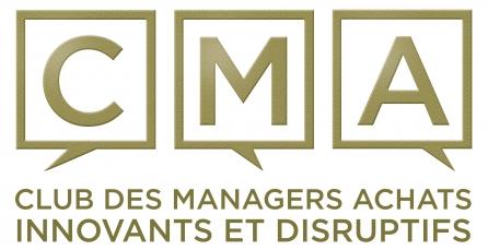 Logo-Club-des-Managers-Achat-446xauto_1_1