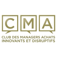 Logo-Club-des-Managers-Achat-200x200_1_1