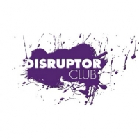 Logo-club-DSI-Disruptor-200x200_1_1