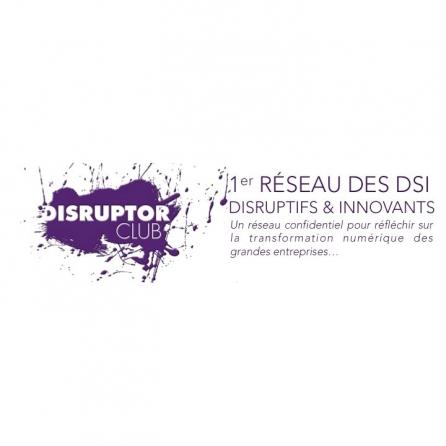 Logo-club-DSI-Disruptor2-446xauto_1_1