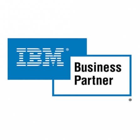 partenaire-ibm-business-partner-446xauto_1_1