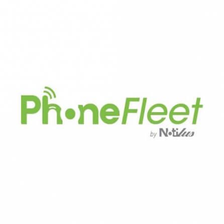 partenaire-phonefleet-446xauto_1_1