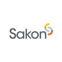 partenaire-sakon-200-200x200_1_1
