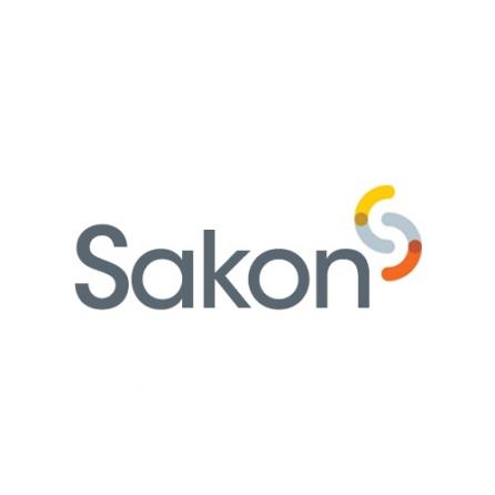 partenaire-sakon-446xauto_1_1