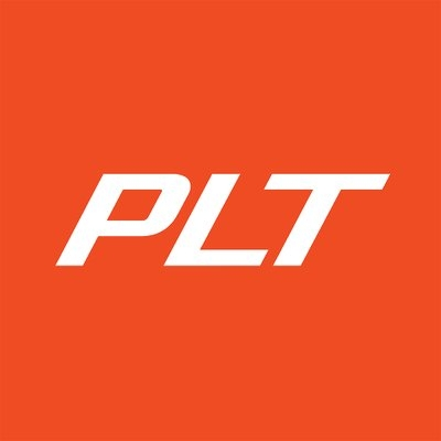 pdTiq4Iz_400x400-400xauto_1_1
