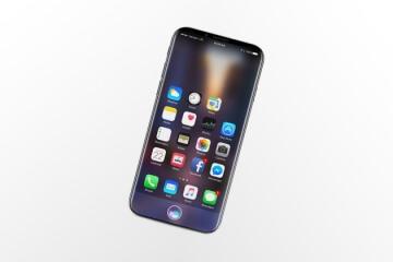 neoditel-revue-de-presse-externe-iphone8-ecran-360xauto_1_1