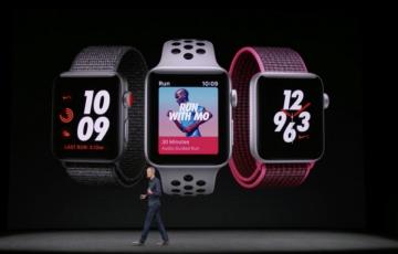 960x614_apple-watch-series-3-disponible-19-septembre-360xauto_1_1