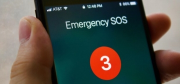 use-emergency-sos-shortcut-your-iphone-ios-11.1280x6001-620x290-360xauto_1_1