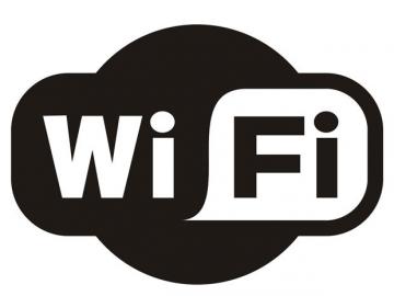 wi-fi-securite-360xauto_1_1