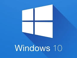 windows-10-259xauto_1_1