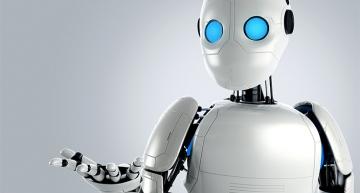 C37-S4-Un-robot-dans-la-ville-copie-360xauto_1_1