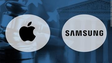 Samsung-apple-360xauto_1_1