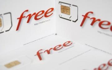 free-mobile-360xauto_1_1