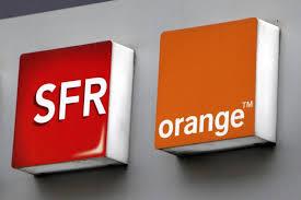 SFR-orange-275xauto_1_1