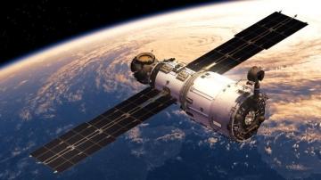 satellite-360xauto_1_1