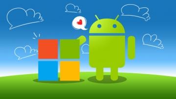 windows-android-360xauto_1_1