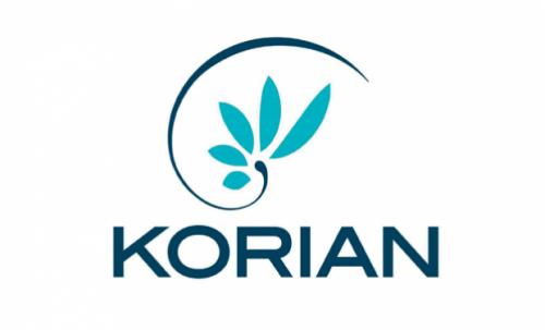 Korian