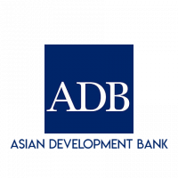 Adb-logo-200x200_1_1