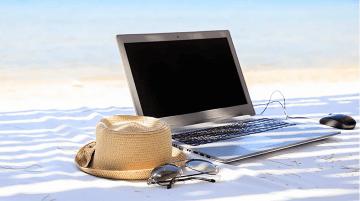 vacances-wifi-360xauto_1_1